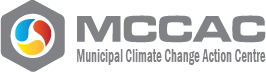 MCCAC Electric Vehicle Program